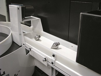 Rota-Rack® Conveyor